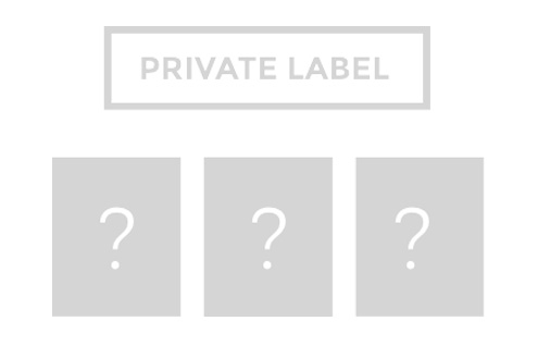 private_label