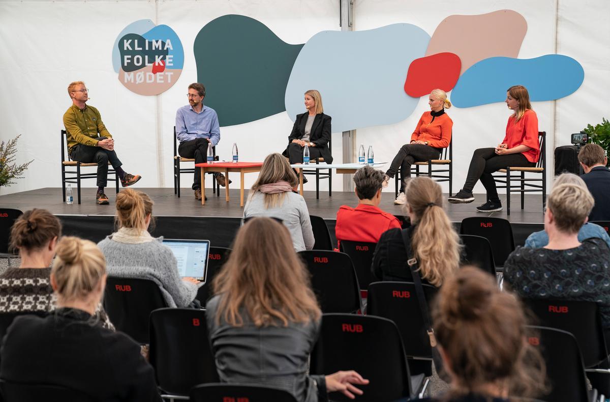 03.09.2020- Klimafolkemøde Klima Folke Møde – Middelfart