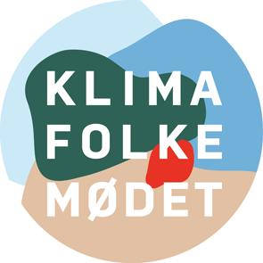 klimafolkemode_logo