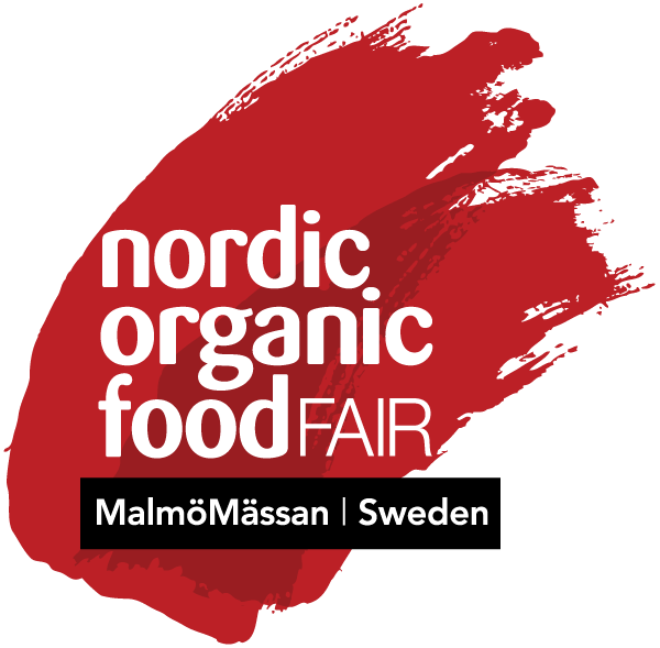 NOFF2016_logo-1