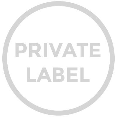 private_labe_ny